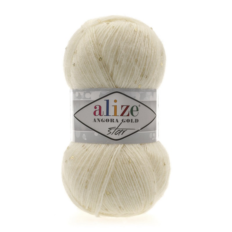 картинка Angora Gold Star Alize от магазина АЖУР